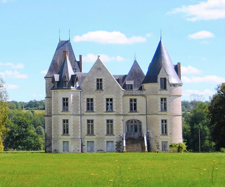 10-The-Château-©-Domaine-de-Boisbuchet--1024x852