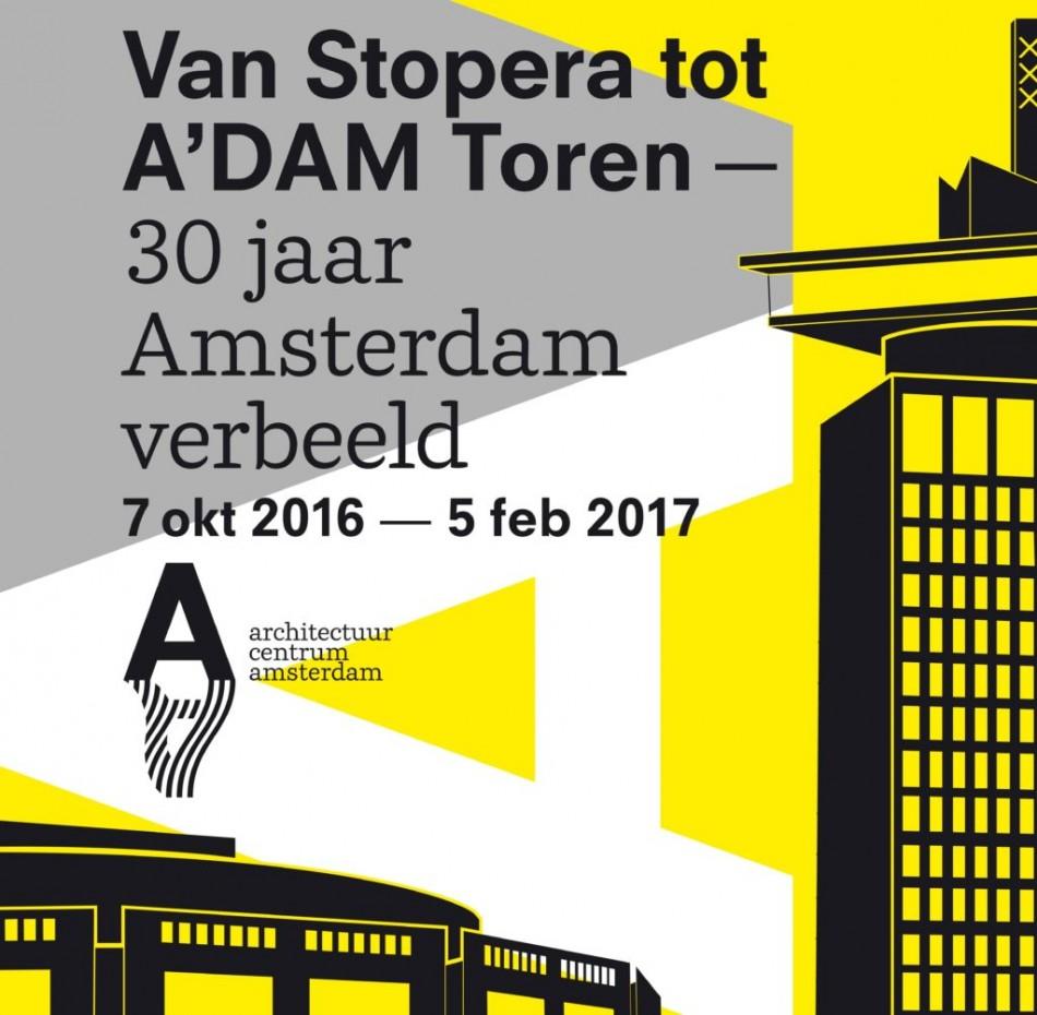 ARCAM_Stopera_Adam-Toren_A2_versie_web3-e1473258697655-1024x1002