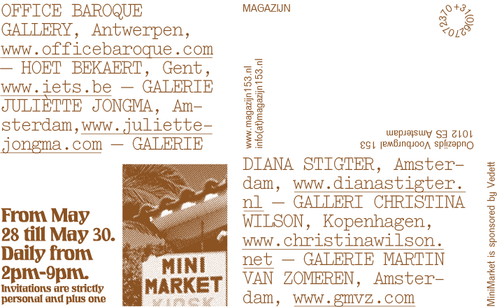 MINIMARKET_Web-New-Adjusted