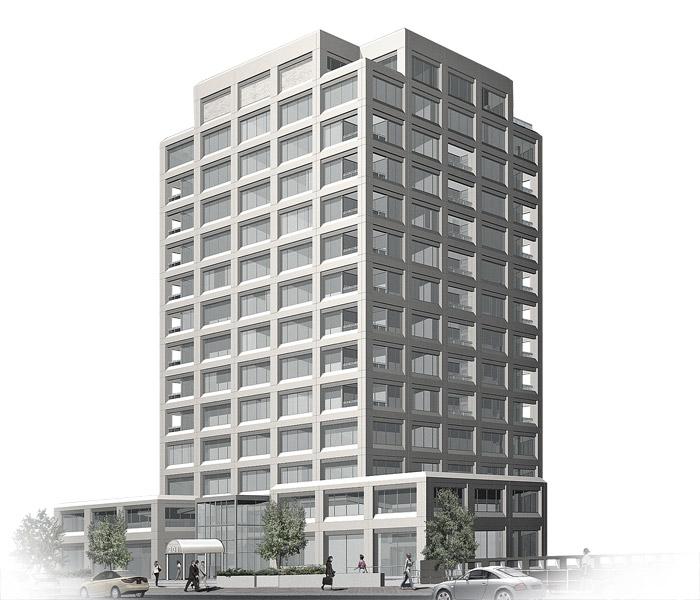 fsp_Photo6_Building