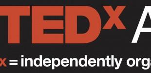 Tedx Amsterdam 2012