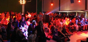 23 June: Pecha Kucha Night Amsterdam Volume 14