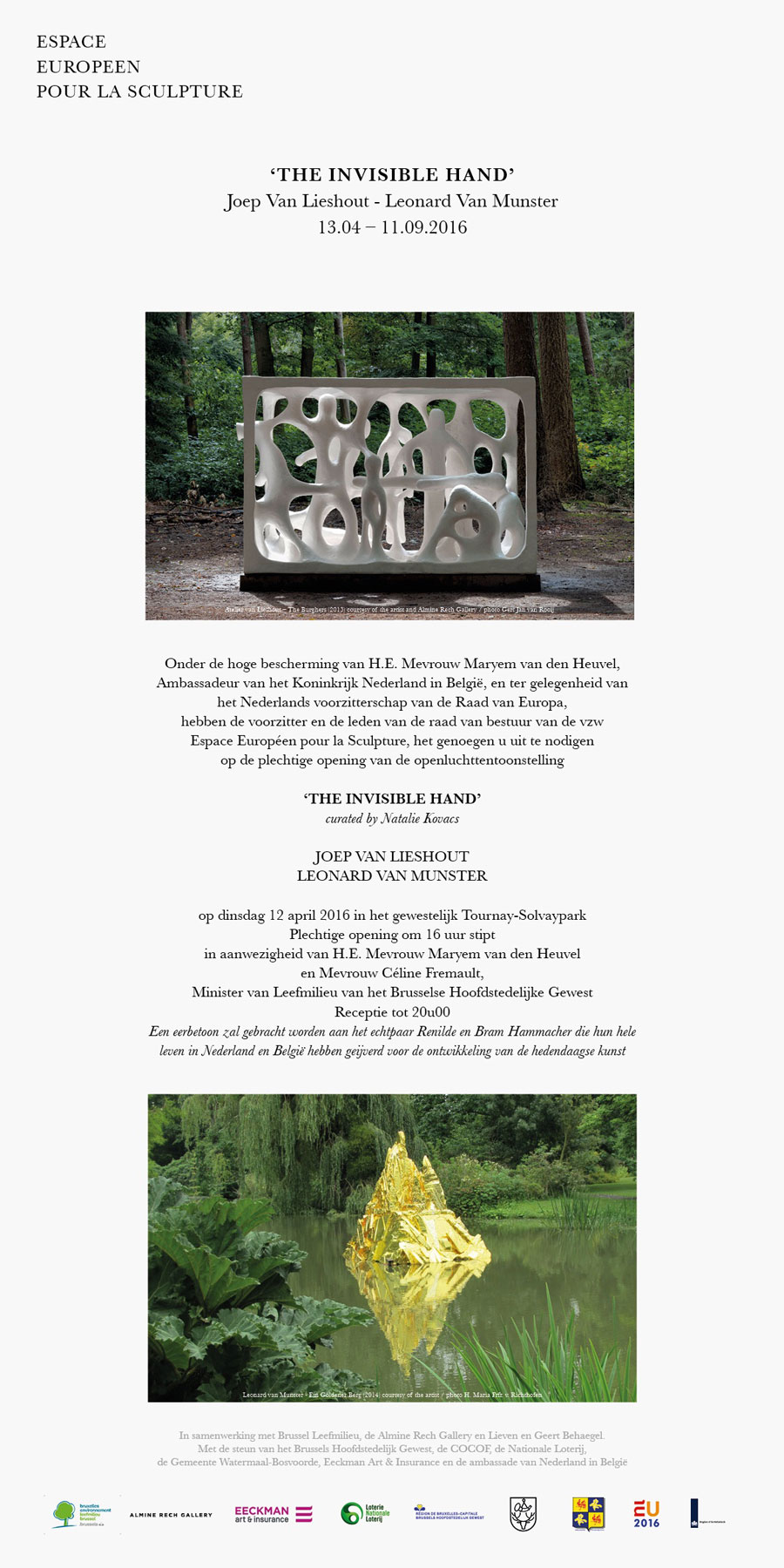 EES-Invitation-Vernissage-NL-vdef
