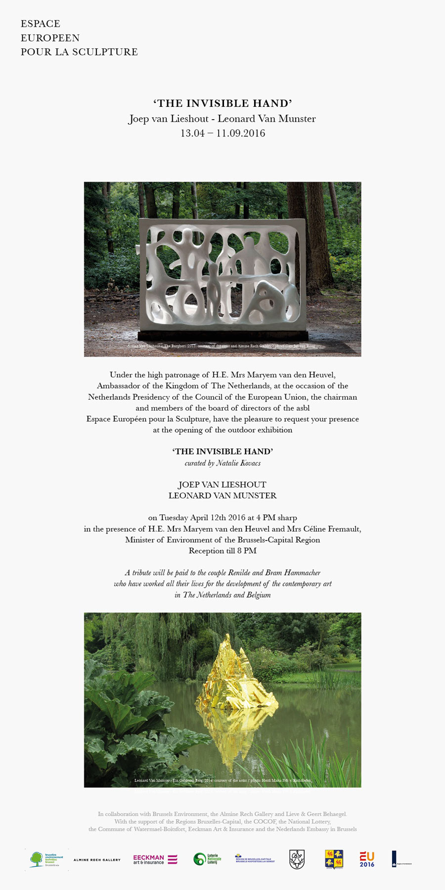 EES-Invitation-Vernissage-UK-vdef