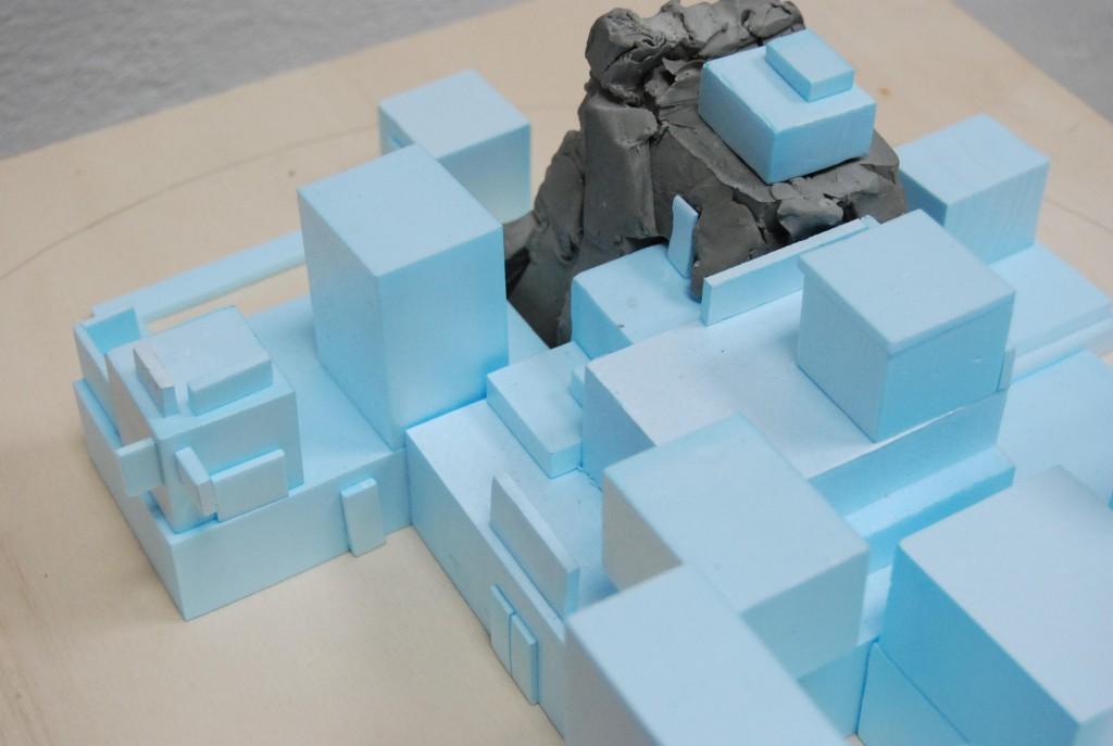 maquette-topschuindsc_0016_4-web